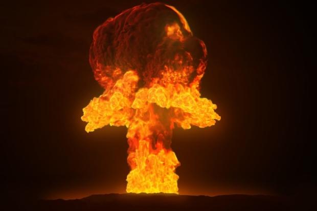 nuclear-2136244_1280