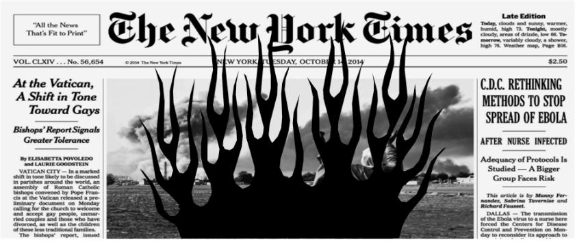o-NY-TIMES-sw
