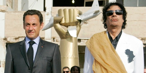 sarkozy_gaddafi_2007_dapd