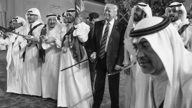 trump-saudi-arabien-113~_v-videowebm