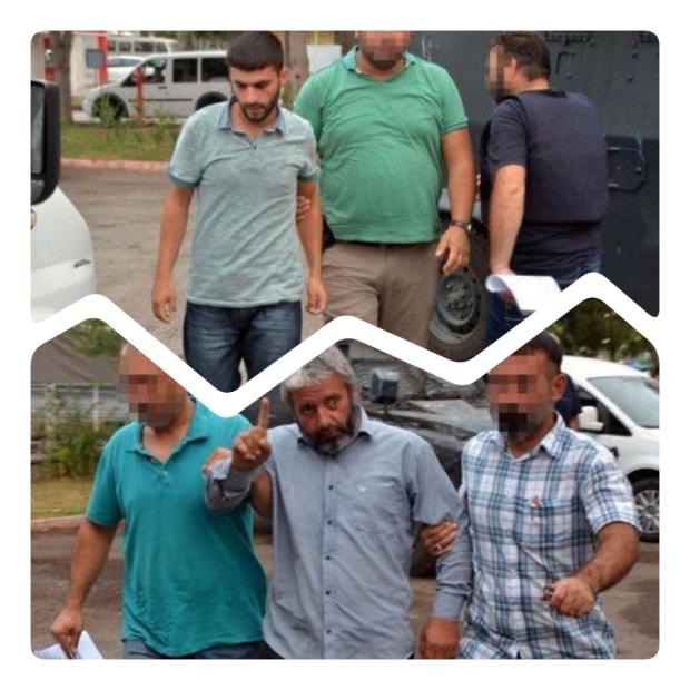 turk_terro_daesh_2014
