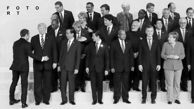 g20_rt