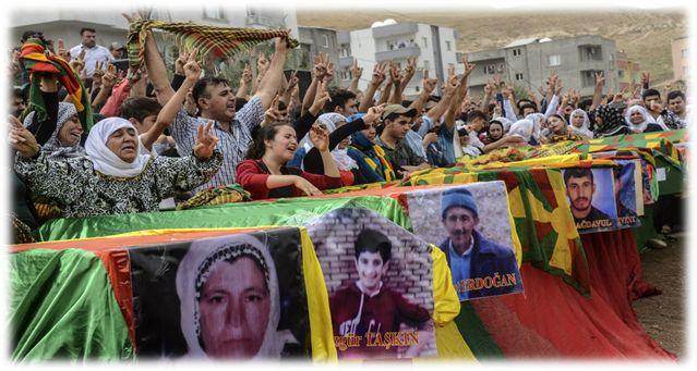 kurdistan01col