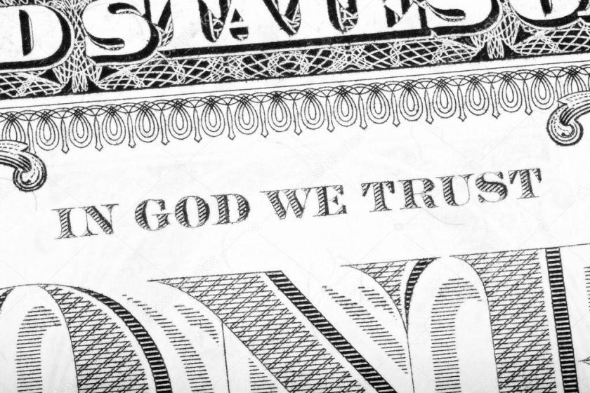 reli_dollar_1