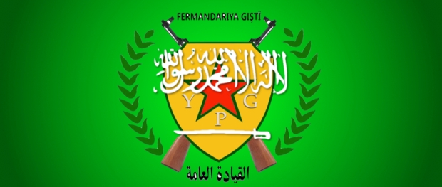 ypg_saudi