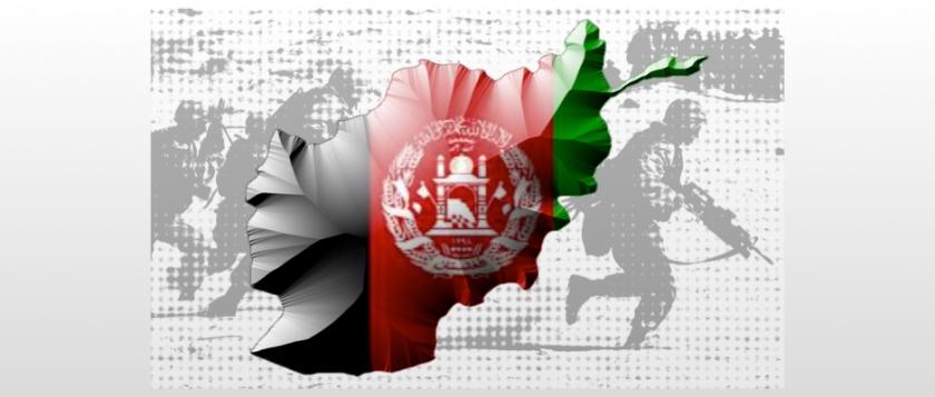 afganistan_89u7gh