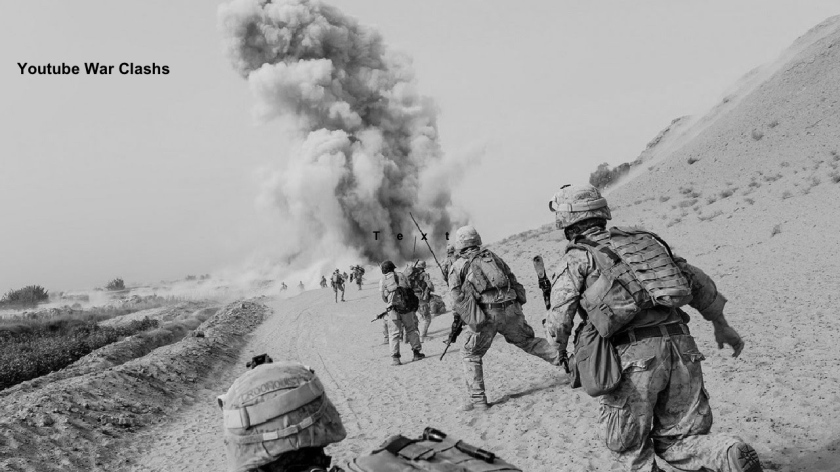 afganistan_war