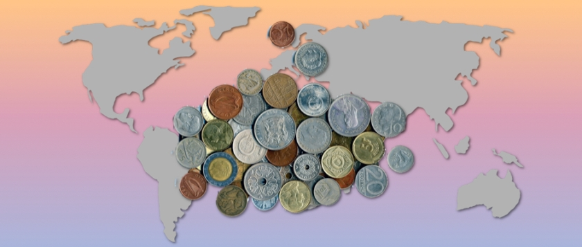 geld_bank
