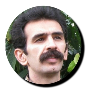 Abed tavancheh
