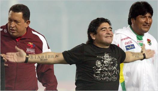 maradona_chavez_morales