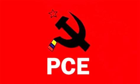 PC_Ecuador