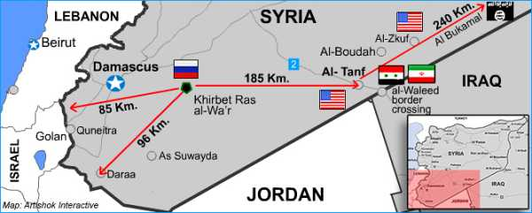 syria_war_2017_1