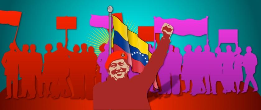 venezuela20173f