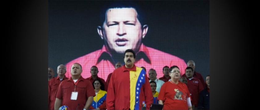 venezuela_pm78