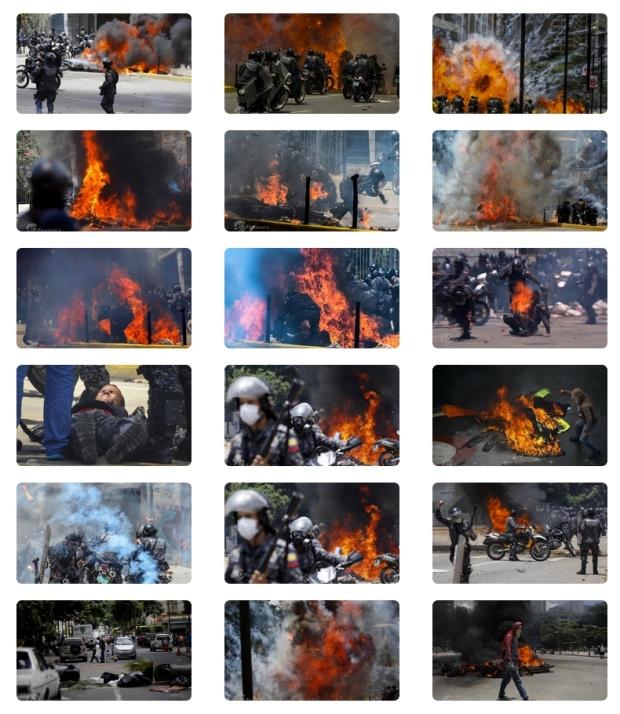 venezuella_plo