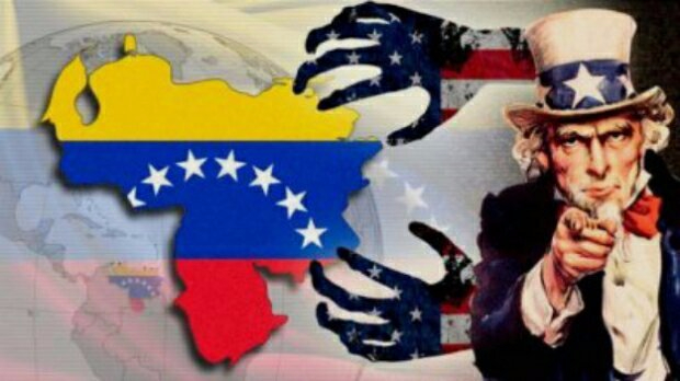 venezuela_usa