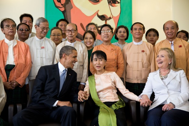 Barack_Obama_and_Hillary_Clinton_at_home_of_Aung_San_Suu_Kyi