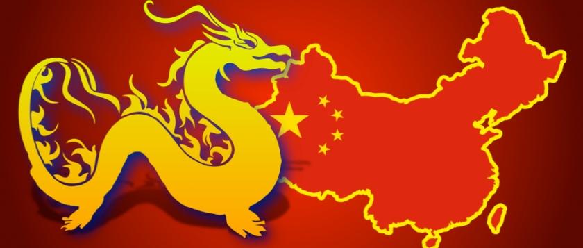 china_9inz5