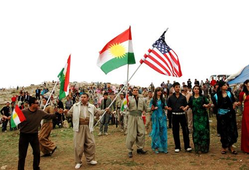 kurds_usa