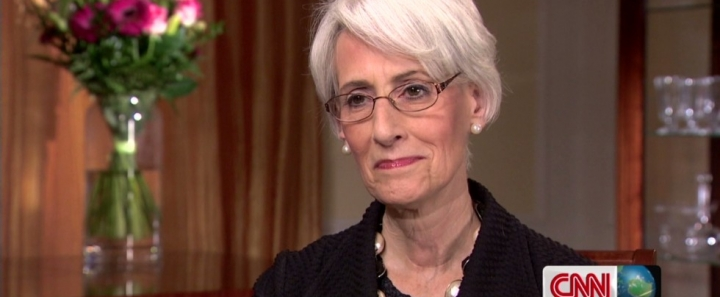 shermann-intv-amanpour-iran-united-states-wendy-sherman-air-00000113-horizontal-large-gallery