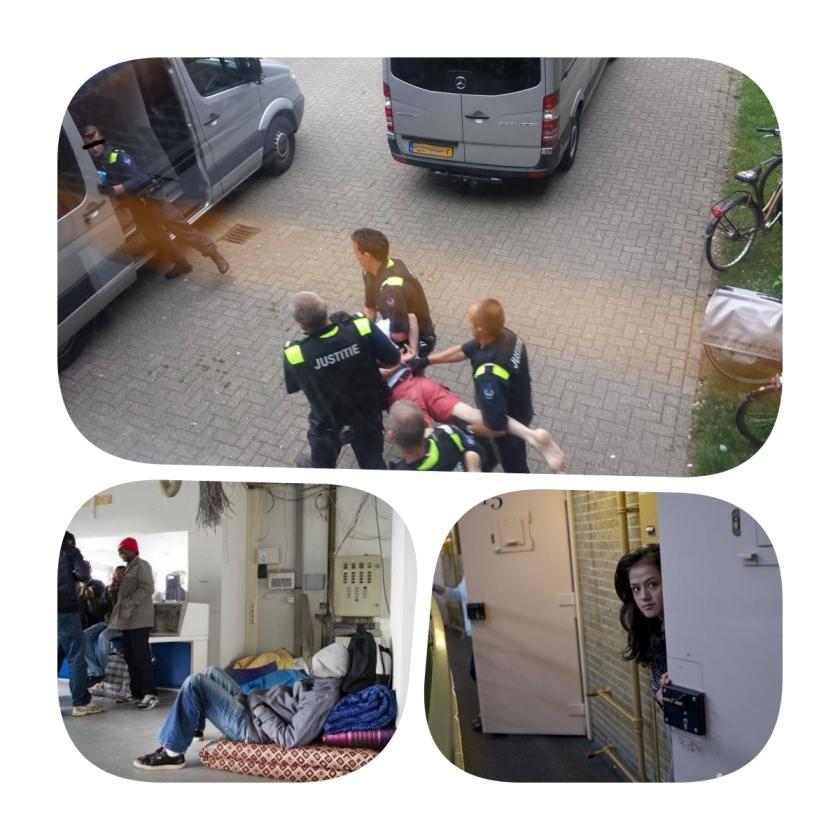 holland_azyl_collage
