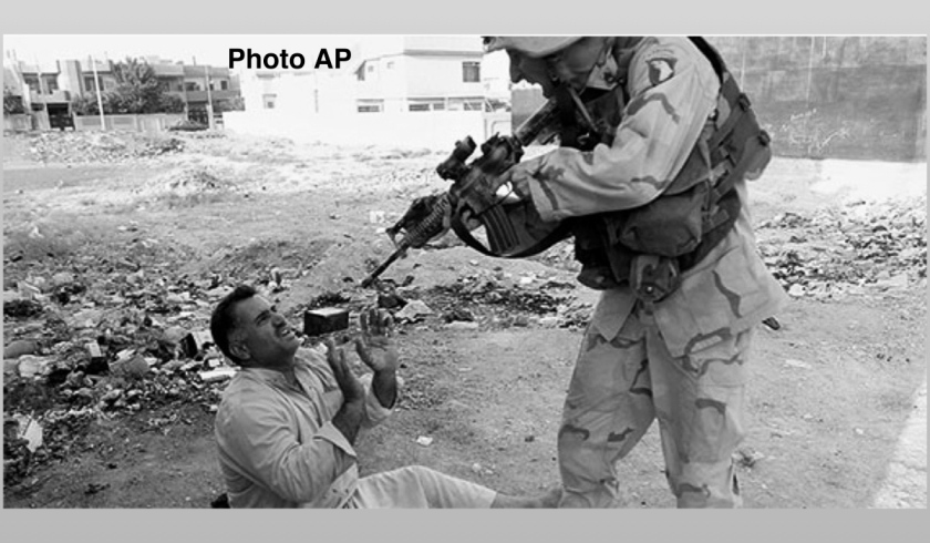 irak-amerikan_sw