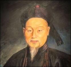 Lin Tse-hsü