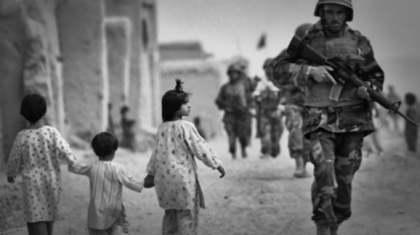 NATO-Krieg-Afghanistan-638x358
