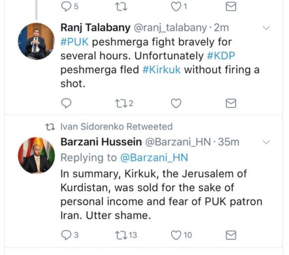 talebani_twiter