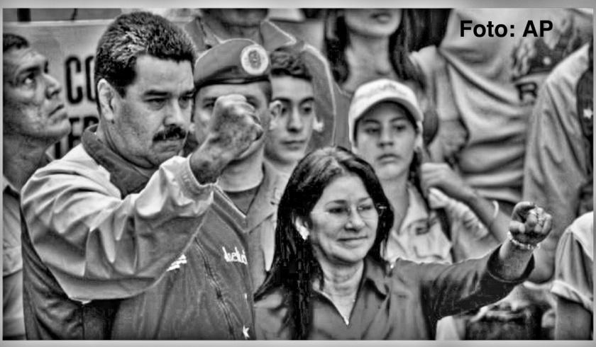venezuela_90oib