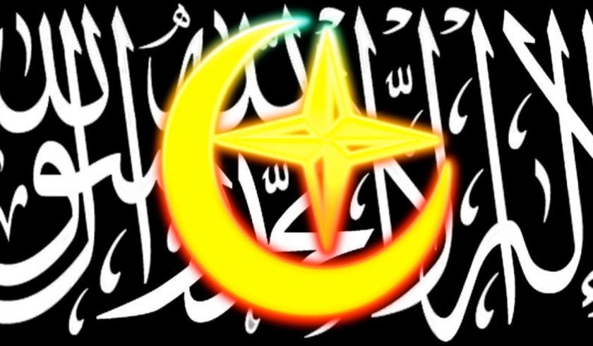 islam_nato