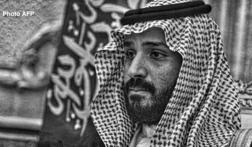 mohamed_bin_salman