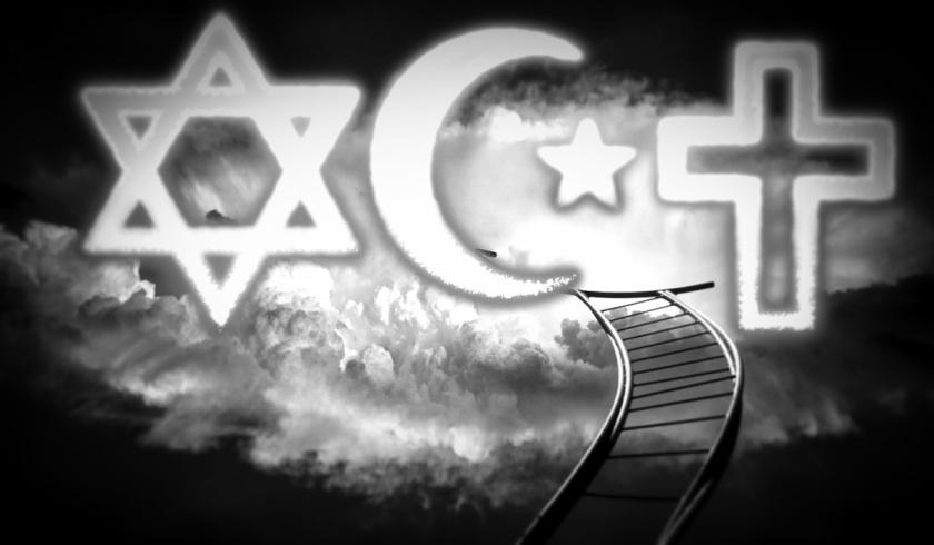 religionen_sw