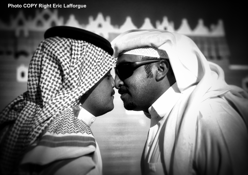 saudi_arabia_90