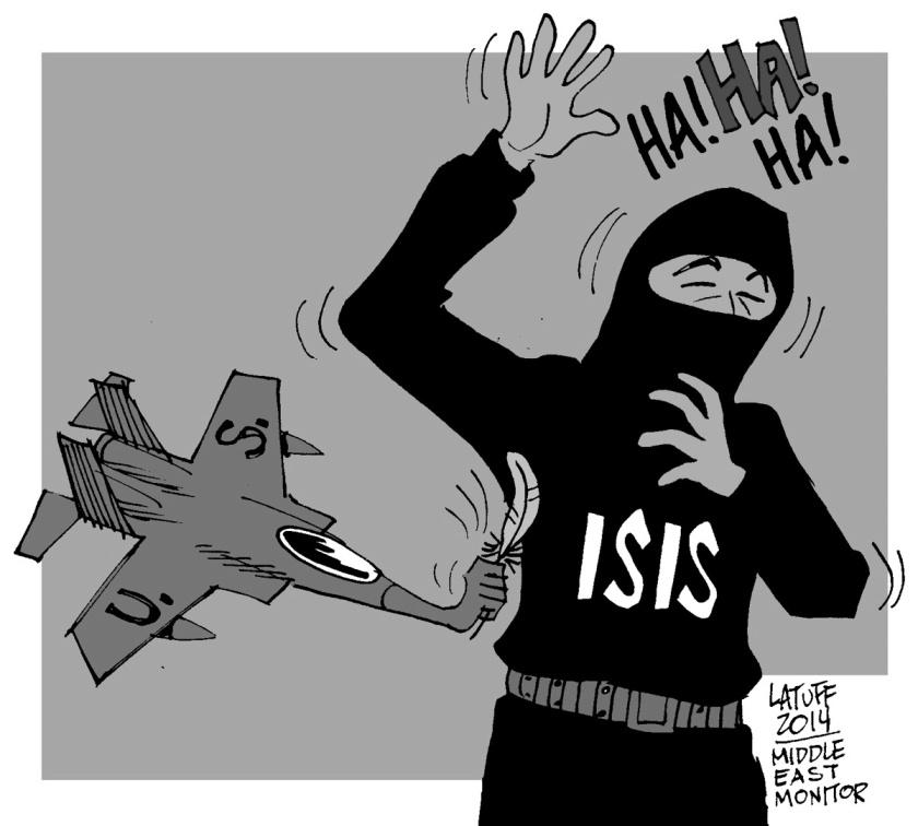 syria_usa_sw