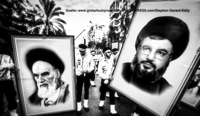 hezollah_khomeini_col