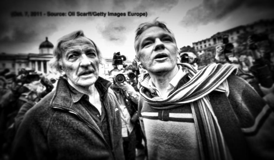 Protestors+Attend+Anti+war+Assembly+London+y9lkoyuJ5nGl
