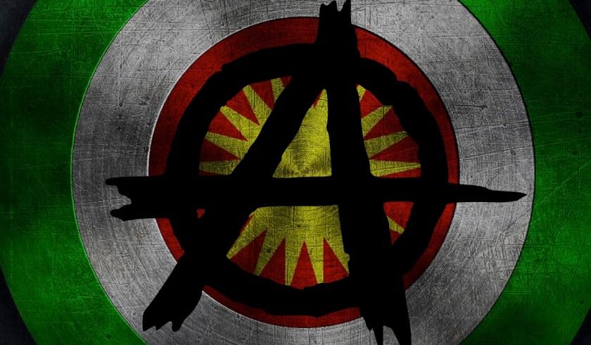 anarchi_kurd