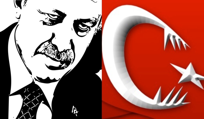 erdogan_tukieh
