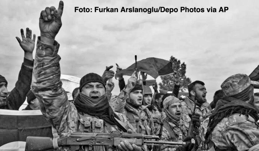 turkey_kurd