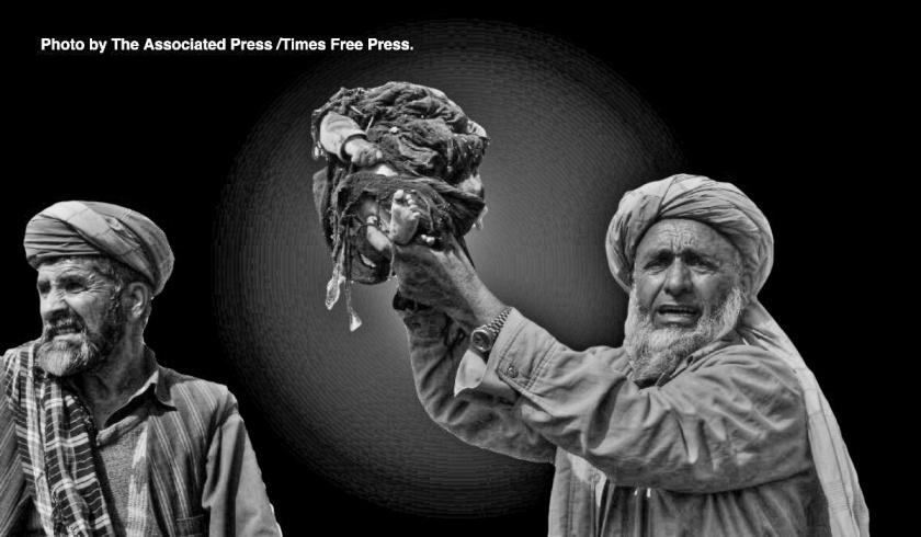 afghanistan_2018_7z