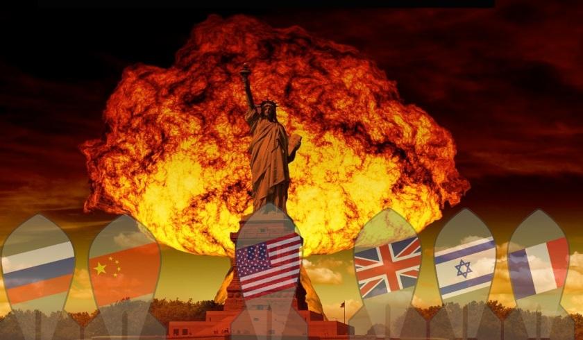 atombombe_2017