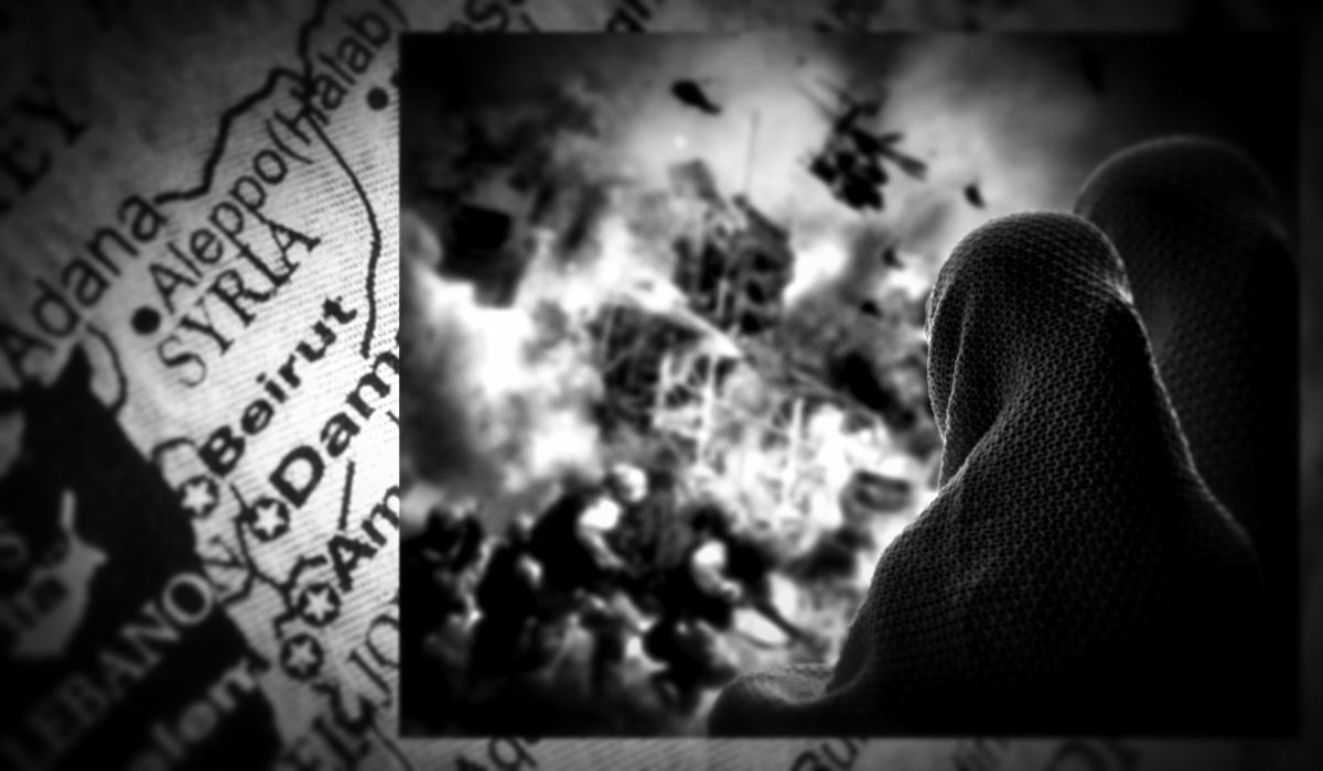 جواب هوش گزارش یک جنایت توسط همسایه ها داده شده عفو بین الملل ایـالات متحدۀ آمریکا را بـه جنایت جنگی درون ...