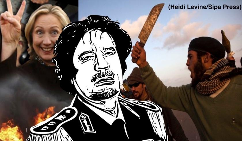 libya_war_2018