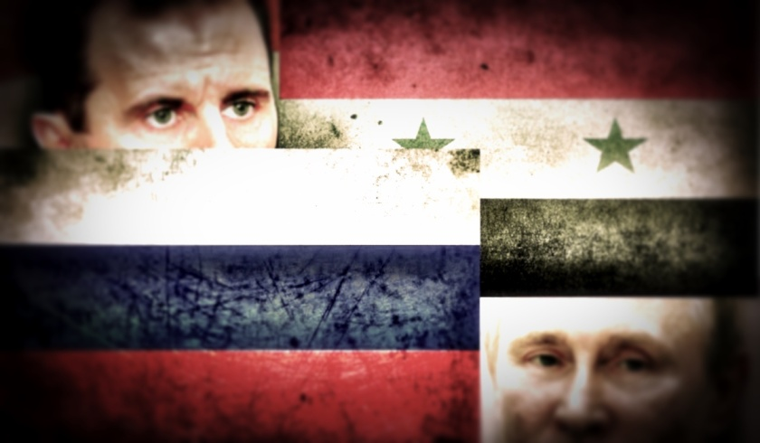 syria_russland
