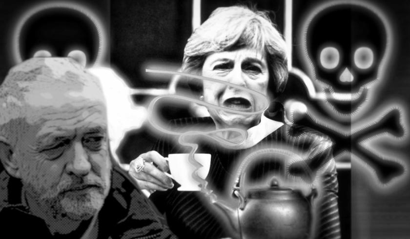 corbyn_may