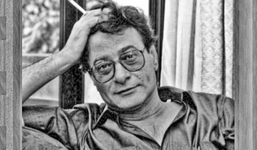 mahmoud_darwish_2018