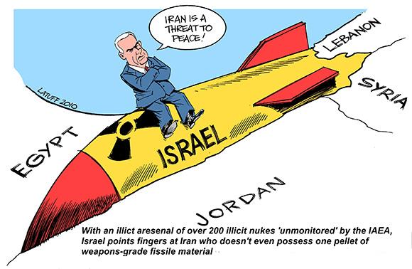 iran20israel20nuclear-feat
