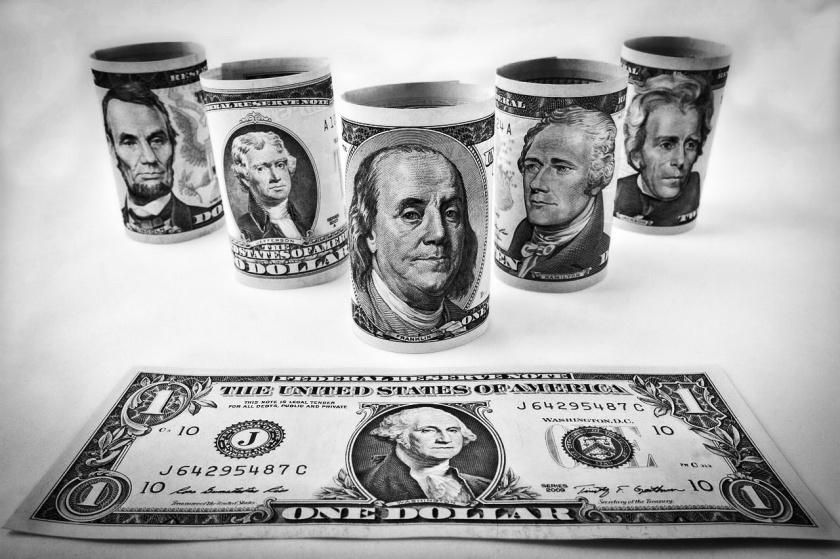 dollar_regi_sw
