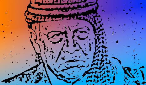malek_abdullah_2_col